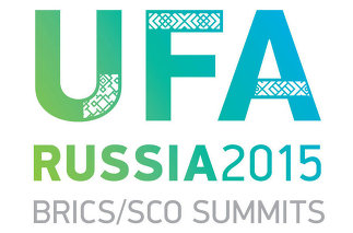 УUfa – host city of the BRICS and SCO summits